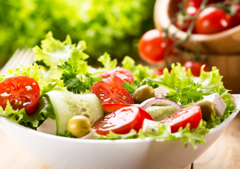 摂食障害とうつの悪循環!