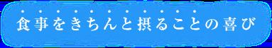 msg_1
